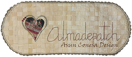 La tienda de AlmadePatch